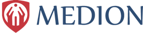 MEDION — Медицинский wентр полного спектра в Ташкенте